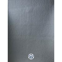 Leaf (Oscar Reka S) - Bahan Sofa/Furniture/Jok Mobil - Black