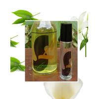 BIBIT PARFUM GREEN TEA LILY ( 50mL )