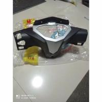 BATOK LAMPU BELAKANG SUPRA X 125 F1 INJEKSI 2014 (MERK.WIN)