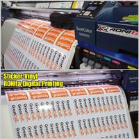PRINT & CUT Sticker AVERY USA LEM REMOVABLE Lebar bahan 120 cm
