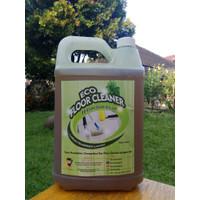 Eco Floor Cleaner KITA HEBAT 5 L