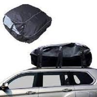 roof bag / tas bagasi atas mobil thule