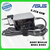 Charger Asus X540Y X540L X540S X541U X541 X540B X540N X540NA ORIGNAL