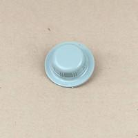 [BAYAR DITEMPAT] Spiner Kunci mur baling Kipas angin Model Miyako - Co