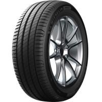 Ban Michelin Primacy 4 235/55 R18