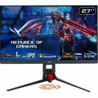 Asus ROG Strix XG279Q Gaming Monitor 27 inch WQHD OC 170 HZ 1 MS