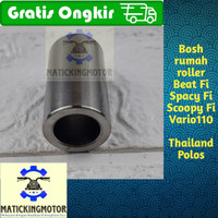 Bosh rumah roller Beat Fi Scoopy Fi Spacy Fi Vario 110 Thailand Polos