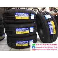 Ban Mobil Oem Toyota Altis 195/60 Ring 15 Accelera Bukan Bridgestone