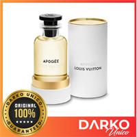 Parfum Original Louis Vuitton Apogee