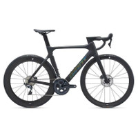 ROADBIKE GIANT PROPEL ADVANCED 1 DISC