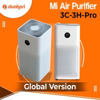 Xiaomi Mi Air Purifier 3C / 3H / Pro GLOBAL OLED Display