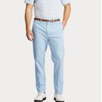 celana golf pria not baju golf bola golf