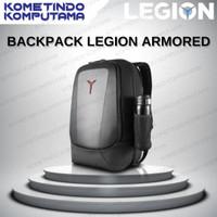 Ransel Gaming Armored Lenovo Legion 17 inci 100% Original