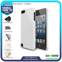 Rearth iPod Touch 5 Ringke - LF White