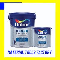 Cat Waterproofing Dulux Aquashield 20kg - Cat pelapis anti bocor
