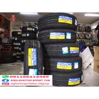 Jual Ban Mobil Toyota yaris, Suzuki Swift 185/60 R15 | Bukan Dunlop