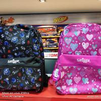 Smiggle Giggle Backpack tas ransel anak