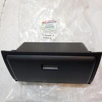 Kotak Laci Glove Box Dashboard Canter PS110 PS125 MK566039 ASLI KTB