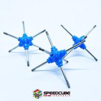 GAN Core IPGv4 - Core Rubik GAN