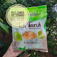 chek hup teh tarik 3 in 1 malaysia