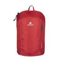 Eiger Z-Kingfisher 10 Backpack - Red 10L
