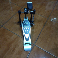 Pedal Pearl P-530