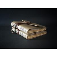 HIBRKRAFT JOURNAL - BASIC 2 AGENDA