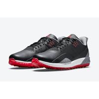 Sepatu Golf Nike Jordan ADG 3 special edition - best seller!!