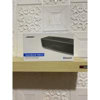 bose soundlink mini 2 wireless speaker bose