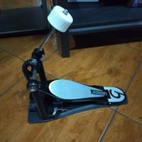 Pedal GreTscH G5