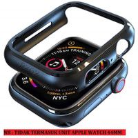 Pzoz PC Protective Case Series Apple Watch 44mm (Series 4 & Series 5)