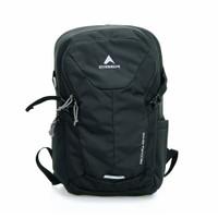 Eiger Redoura 25-WS 1.0 Backpack - Black 25L