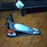 Pedal GreTscH G3