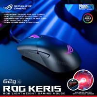 Asus ROG Keris RGB Lightweight Gaming Mouse