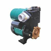 Pompa Air Automatis Wasser tipe PW 225 EA