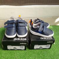Adidas kids tensaur infant shoes original bnib