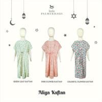 Little Palmerhaus - Aliya Kaftan Ramadhan Series