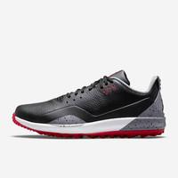 Sepatu Golf Nike Jordan ADG 3 - original and best seller! - EUR 42-26.5cm