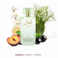 C&F Perfume Avicenna Jade Women EDP Eau De Parfum 100ml