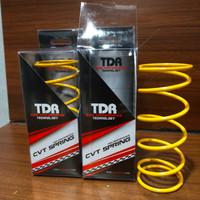 Per CVT VARIO150 - VARIO125 -PCX 150 RPM TDR RACING