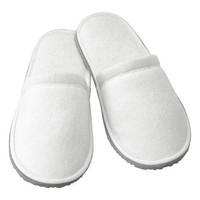 Sandal Dalam Rumah Slippers Tasjon IKEA