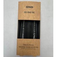 Ban luar sepeda/ban sepeda SES Road Tire Enve 700 x 27 Black