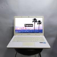 Laptop Nvidia Samsung 450R 8/128/1000 SSD 14 Inch No Minus Siap Desain