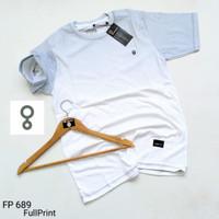Baju Kaos Distro Greenlight Ori Bm Pria Cowok Keren Premium