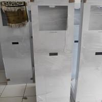 BOX KIOSK