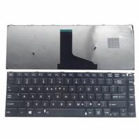 Keyboard Toshiba Satellite L40-A L40T-A L40D-A L45T-A L45D-A L45-A