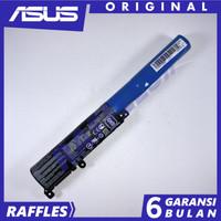 Baterai Asus Vivobook Max X441N X441NA X441NC X441S X441SA X441SC