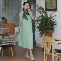 Dhini Dress