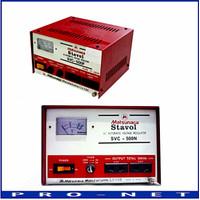 stabilizer stavol 500 watt matsunaga svc
