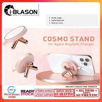 IBLASON Cosmo Magsafe Charger Stand Holder with Muti-Angle Support
